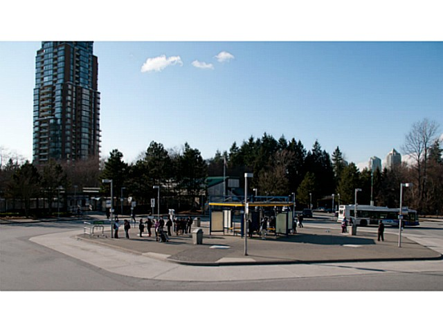 Photo 17: # 14 7077 EDMONDS ST in Burnaby: Highgate Condo for sale (Burnaby South)  : MLS(r) # V1056357