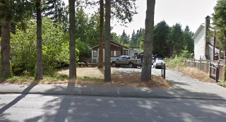 Main Photo: 3745 208 Street in : Brookswood Langley House for sale (Langley)  : MLS® # R2013871