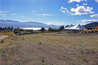 Main Photo: 811 Douglas Road in West Kelowna: O House for sale (Out of Town)  : MLS(r) # 10102315