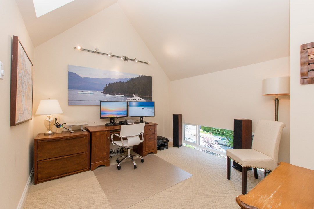 Photo 18: 2360 WATERLOO STREET in Vancouver: Kitsilano Condo for sale (Vancouver West)  : MLS® # R2101486