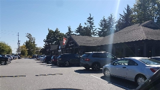 Main Photo: 1751 KING GEORGE BOULEVARD in Surrey: King George Corridor Commercial for sale (South Surrey White Rock)  : MLS®# C8008454