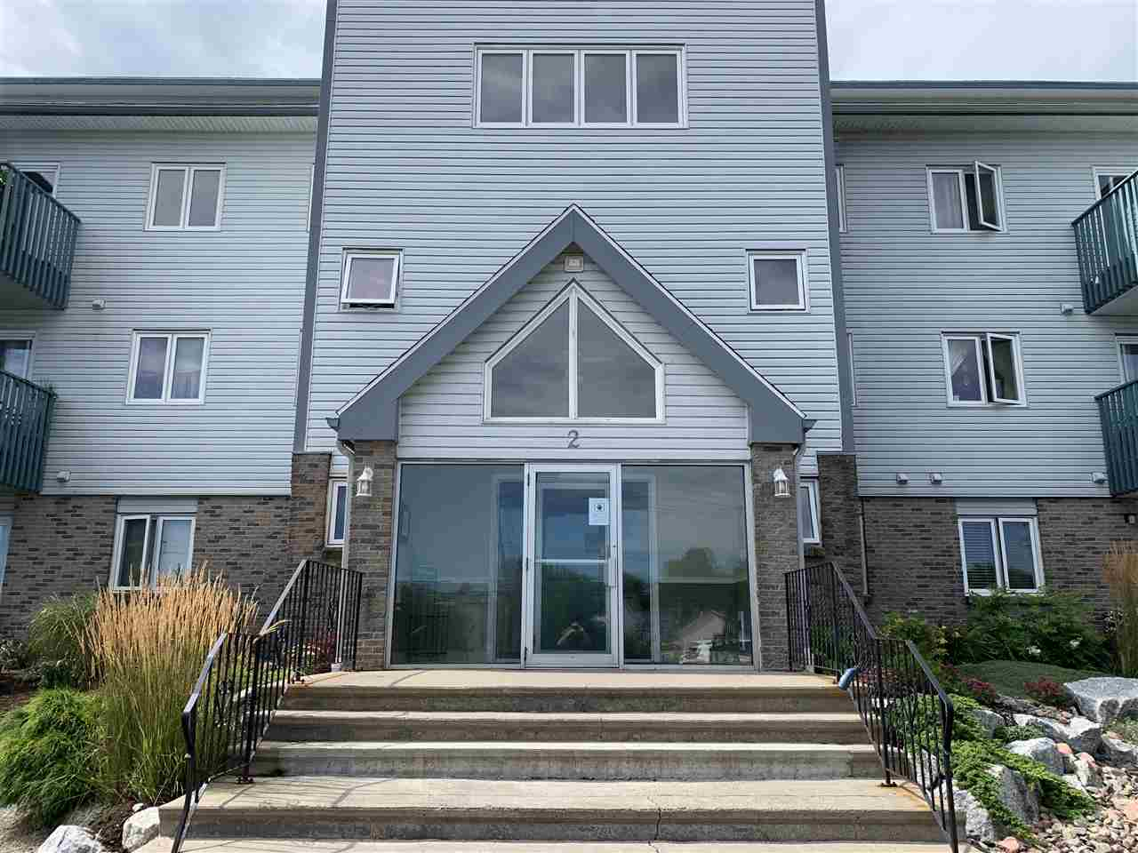 FEATURED LISTING: 300 - 2 Lombardy Lane Dartmouth