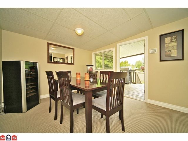 Photo 3: 20511 50A Avenue in Langley: Langley City House for sale : MLS(r) # F1216036