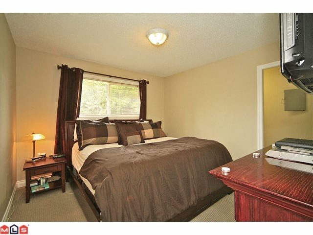 Photo 6: 20511 50A Avenue in Langley: Langley City House for sale : MLS(r) # F1216036