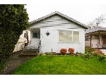 Main Photo: 8522 OAK Street in Vancouver: Marpole House for sale (Vancouver West)  : MLS(r) # V999912