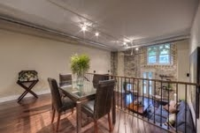 Photo 4: 384 Sunnyside Ave Unit #105 in Toronto: High Park-Swansea Condo for sale (Toronto W01)  : MLS(r) # W2754383