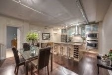 Photo 5: 384 Sunnyside Ave Unit #105 in Toronto: High Park-Swansea Condo for sale (Toronto W01)  : MLS(r) # W2754383