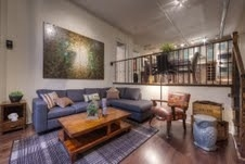 Photo 2: 384 Sunnyside Ave Unit #105 in Toronto: High Park-Swansea Condo for sale (Toronto W01)  : MLS(r) # W2754383
