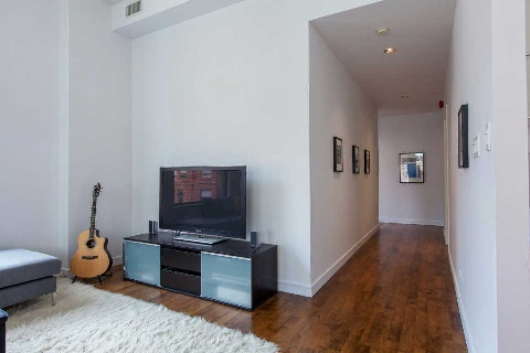 Photo 3: 180 Frederick St Unit #401 in Toronto: Moss Park Condo for sale (Toronto C08)  : MLS(r) # C2840714