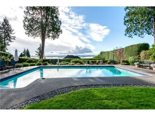 Main Photo: 3250 Westmount Rd in West Vancouver: Westmount WV House for sale : MLS® # V1091500