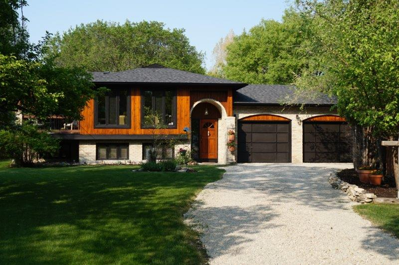 Main Photo: SOLD in : Charleswood Single Family Detached for sale (West Winnipeg)