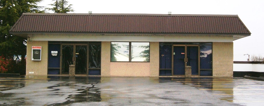Main Photo: 2176 Willingdon Avenue in Burnaby: Central BN Office for lease (Burnaby North)