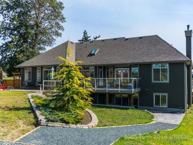 Photo 5: 1404 STONELAKE DRIVE in PARKSVILLE: MADRONA HEIGHTS House for sale (parksville)  : MLS(r) # 405545