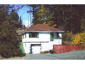 Main Photo: 5194 Sooke Road in SOOKE: Sk 17 Mile Single Family Detached for sale (Sooke)  : MLS®# 149634