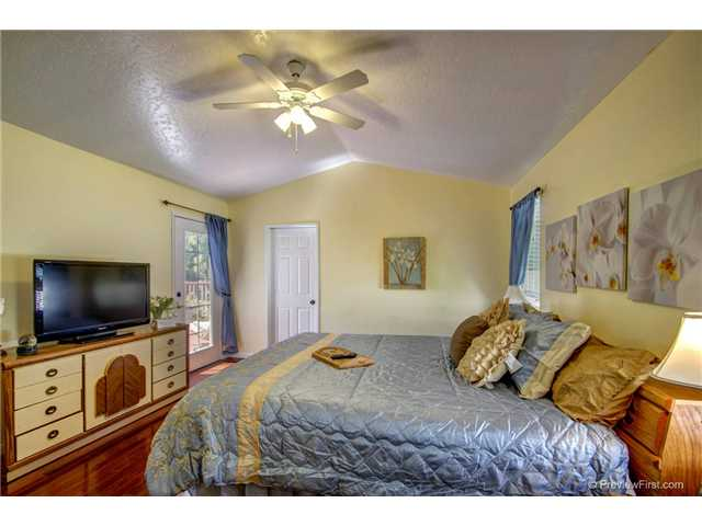 Photo 11: CARMEL VALLEY House for sale : 4 bedrooms : 3970 Carmel Springs Way in San Diego