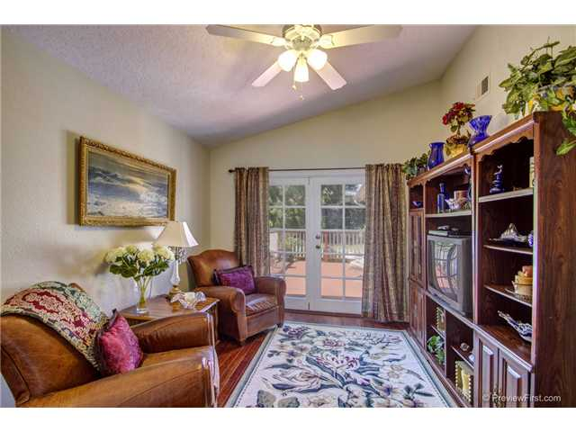 Photo 16: CARMEL VALLEY House for sale : 4 bedrooms : 3970 Carmel Springs Way in San Diego