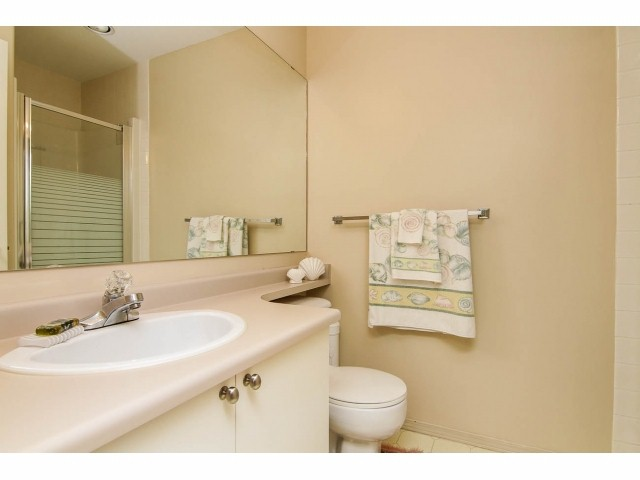 Photo 16: # 119 20391 96 AV in Langley: Walnut Grove Condo for sale : MLS(r) # F1411068