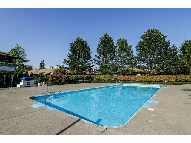 Photo 18: # 119 20391 96 AV in Langley: Walnut Grove Condo for sale : MLS(r) # F1411068