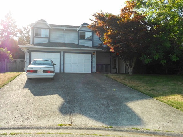 FEATURED LISTING: 6051 172B Street Surrey