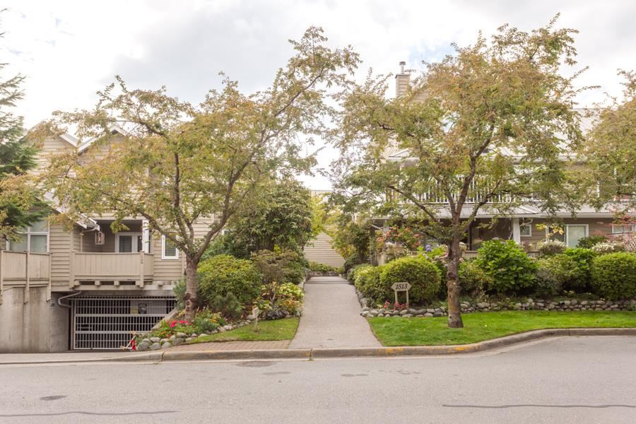 Photo 7: 204 1523 Bowser Avenue in North Vancouver: Norgate Condo for sale