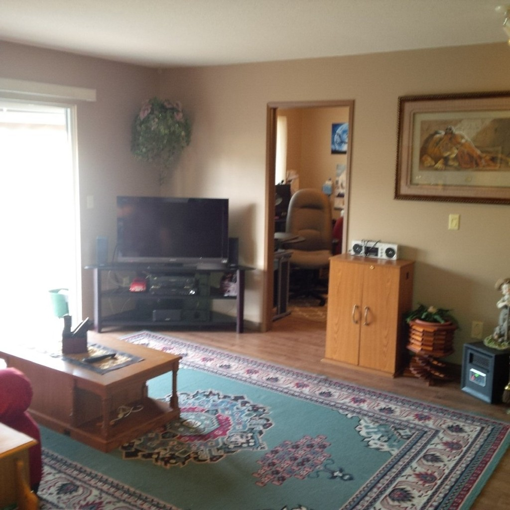 Photo 17: 15539 95 Ave Street in : Fleetwood Tynehead House for sale (Surrey)