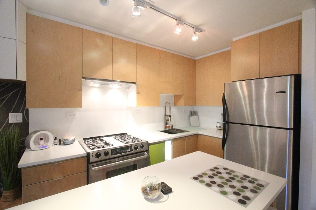 Photo 5: 302 989 Beatty Street in Vancouver: Yaletown Condo for sale (Vancouver West)  : MLS(r) # R2020413