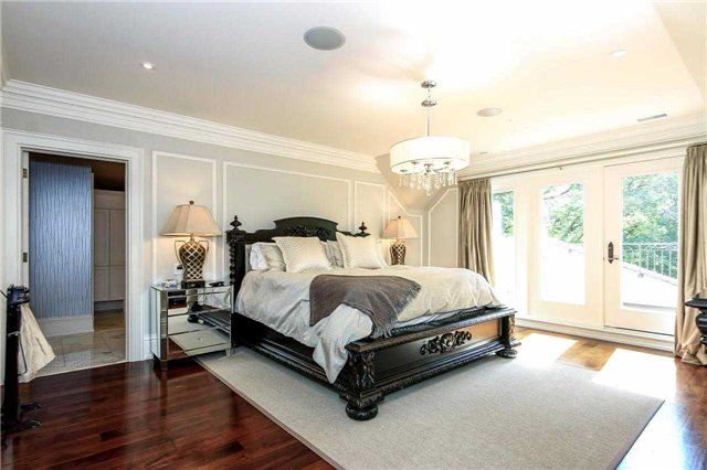 Photo 10: 15 Castle Frank Cres in Toronto: Rosedale-Moore Park Freehold for sale (Toronto C09)  : MLS(r) # C3608577