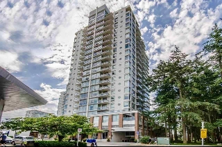 Main Photo: 303 15152 RUSSELL AVENUE: White Rock Condo for sale (South Surrey White Rock)  : MLS® # R2134958