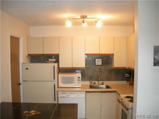 Photo 18: 504 1630 Quadra Street in VICTORIA: Vi Central Park Condo Apartment for sale (Victoria)  : MLS® # 316156
