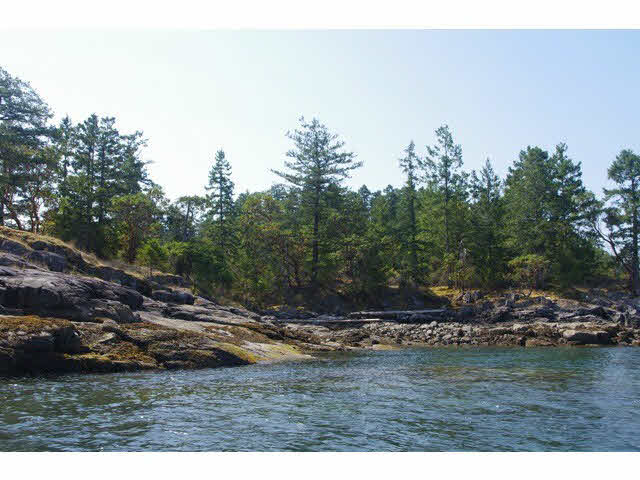 Photo 4: Photos: WILLIAM ISLAND in Pender Harbour: Pender Harbour Egmont Home for sale (Sunshine Coast)  : MLS®# V1020229