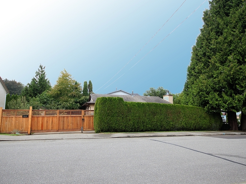 Photo 19: 9223 210TH ST in Langley: Walnut Grove House for sale : MLS(r) # F1320632
