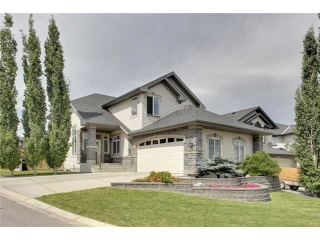 Main Photo: 72 KINCORA View NW in CALGARY: Kincora House for sale (Calgary)  : MLS(r) # C3628912