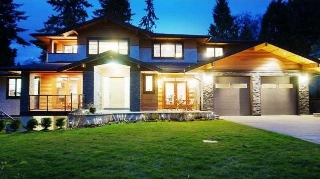Main Photo: 548 W Kings Road in North Vancouver: Upper Lonsdale House for sale : MLS® # v1053942