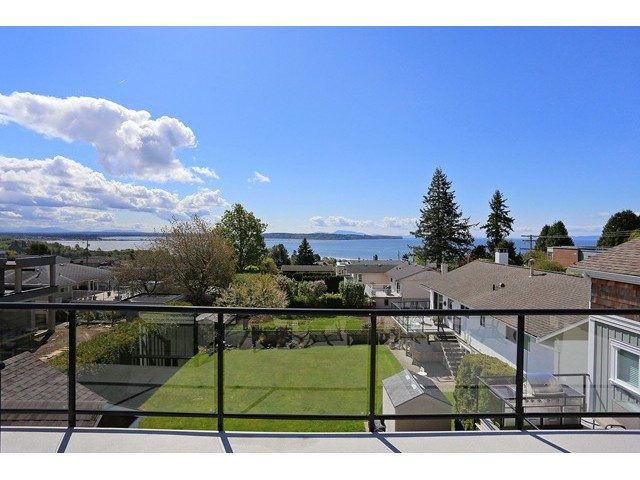 Photo 18: 1170 MAPLE ST: White Rock House for sale (South Surrey White Rock)  : MLS® # F1438764