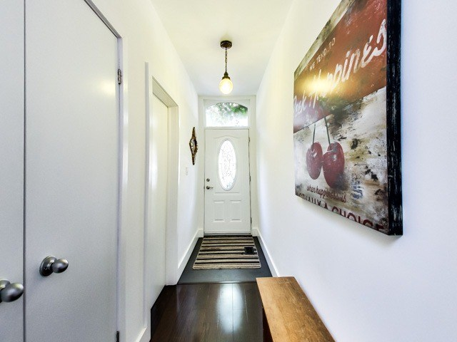 Photo 13: 319 Wellesley St E in Toronto: Cabbagetown-South St. James Town Freehold for sale (Toronto C08)  : MLS(r) # C3237318