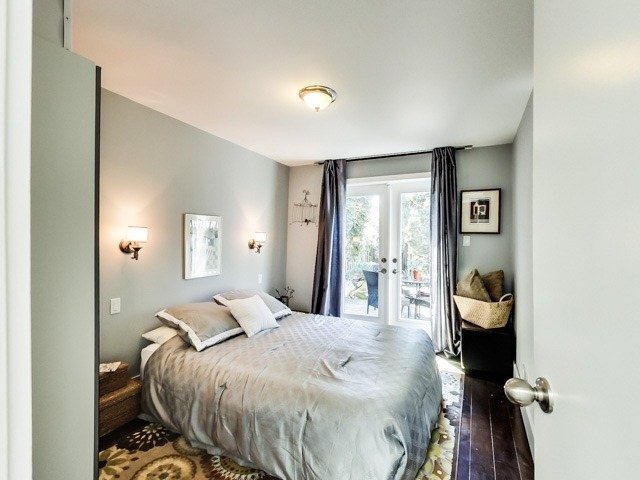 Photo 6: 319 Wellesley St E in Toronto: Cabbagetown-South St. James Town Freehold for sale (Toronto C08)  : MLS(r) # C3237318