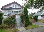 Main Photo: 4893 QUEBEC STREET in Vancouver: Main House for sale (Vancouver East)  : MLS® # R2012917