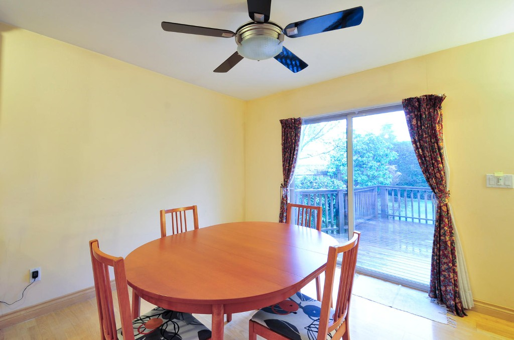 Photo 8: 5545 MORELAND DRIVE in Burnaby: Deer Lake Place House for sale (Burnaby South)  : MLS(r) # R2035415