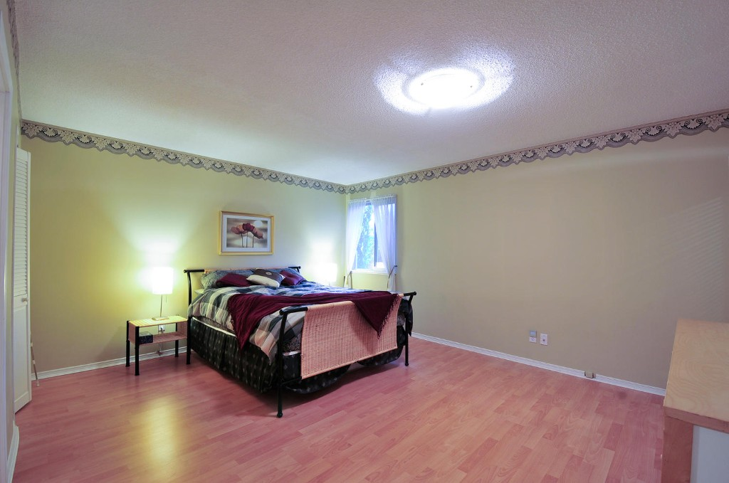 Photo 14: 5545 MORELAND DRIVE in Burnaby: Deer Lake Place House for sale (Burnaby South)  : MLS(r) # R2035415