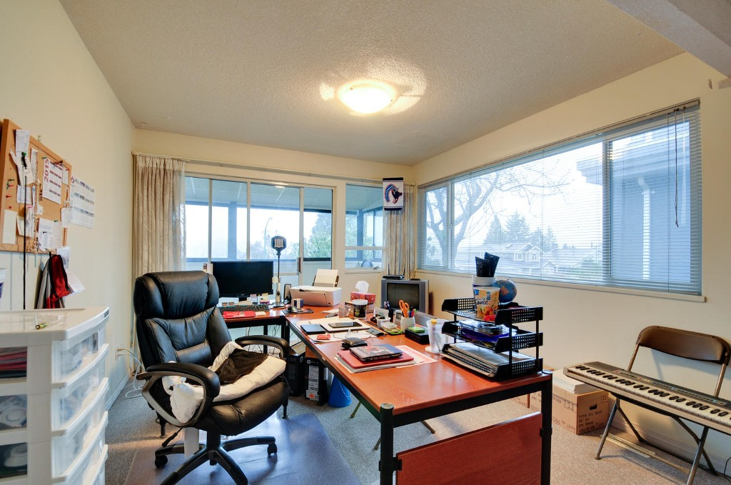 Photo 11: 5545 MORELAND DRIVE in Burnaby: Deer Lake Place House for sale (Burnaby South)  : MLS® # R2035415