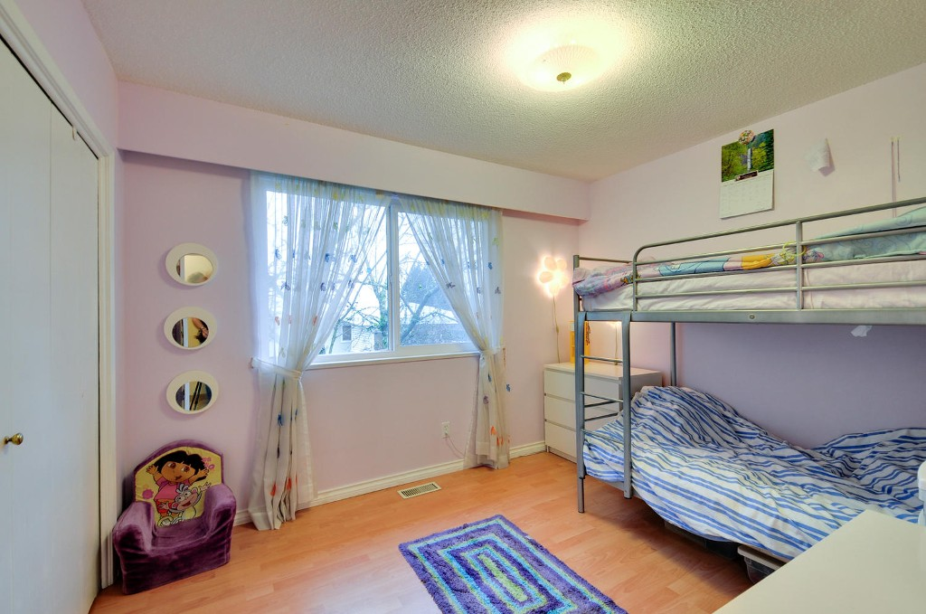 Photo 17: 5545 MORELAND DRIVE in Burnaby: Deer Lake Place House for sale (Burnaby South)  : MLS(r) # R2035415