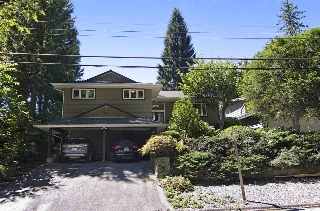 Main Photo: 3627 PRINCESS AVENUE in North Vancouver: Princess Park House for sale : MLS® # R2096519