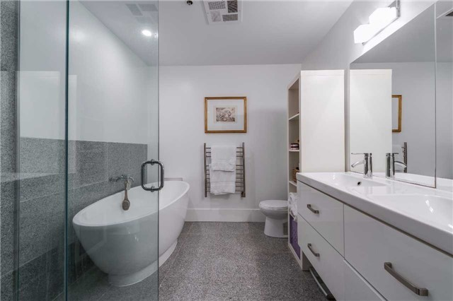 Photo 14: 383 Adelaide St Unit #Ph06 in Toronto: Moss Park Condo for sale (Toronto C08)  : MLS(r) # C3683502