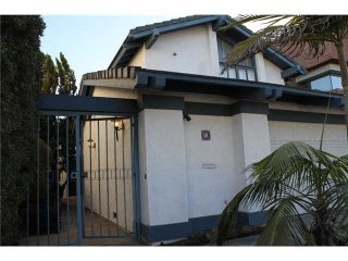 Main Photo: 16 Sandpiper Strand, Coronado CA 92118 | MLS 130001789 | Coronado Cays Real Estate | Coronado Cays Homes For Sale | Gerri-Lynn Fives | Prudential California Realty | www.CoronadoCays.com
