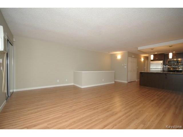 Photo 8: Photos: 778 Osborne Street in WINNIPEG: Fort Rouge / Crescentwood / Riverview Condominium for sale (South Winnipeg)  : MLS® # 1320365