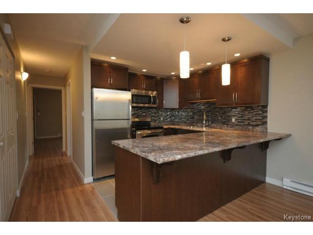 Photo 6: Photos: 778 Osborne Street in WINNIPEG: Fort Rouge / Crescentwood / Riverview Condominium for sale (South Winnipeg)  : MLS® # 1320365