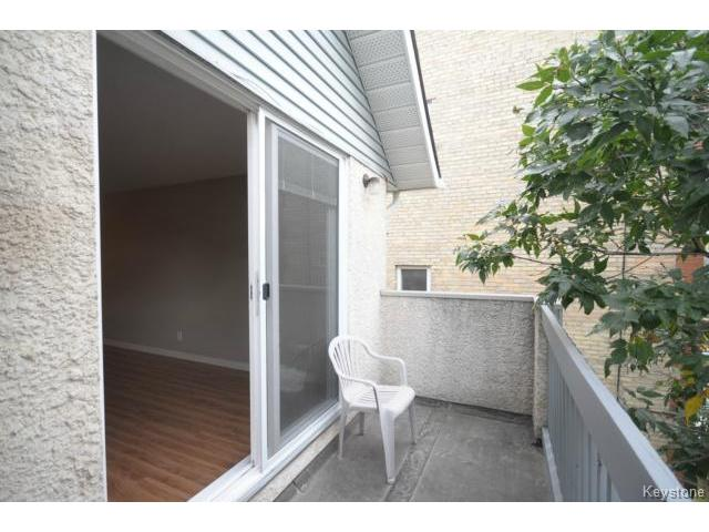 Photo 9: Photos: 778 Osborne Street in WINNIPEG: Fort Rouge / Crescentwood / Riverview Condominium for sale (South Winnipeg)  : MLS® # 1320365