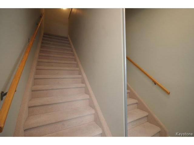 Photo 3: Photos: 778 Osborne Street in WINNIPEG: Fort Rouge / Crescentwood / Riverview Condominium for sale (South Winnipeg)  : MLS® # 1320365