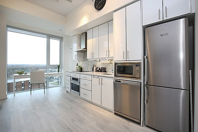 Photo 19: 75 The Donway W Unit #712 in Toronto: Banbury-Don Mills Condo for sale (Toronto C13)  : MLS® # C3483609