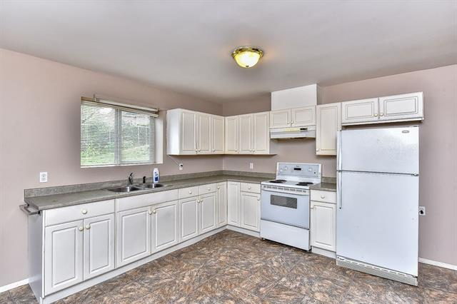 Photo 16: 1867 Knox Terrace in Abbotsford: Abbotsford East House for sale : MLS(r) # R2061579
